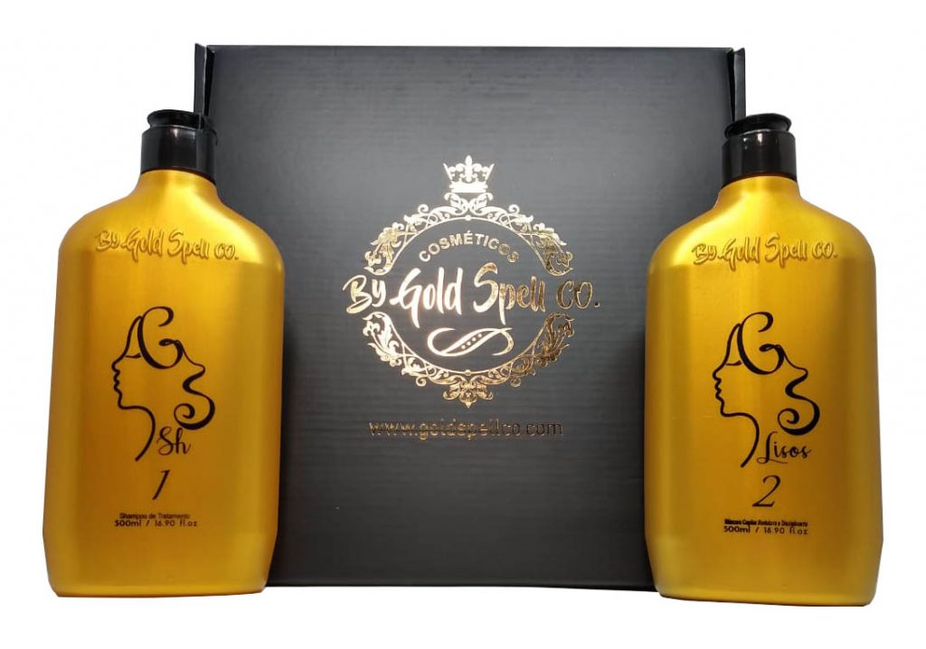 GOLD SPELL LISOS – DICAS SOBRE A GOLD SPELL LISOS