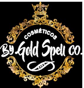Gold Spell Cosméticos Oficial
